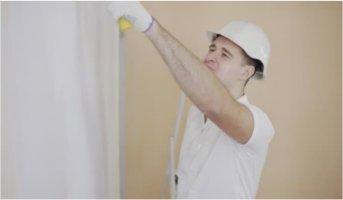 huisschilder inhuren